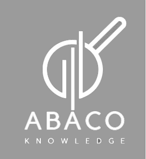 ABACO Knowledge